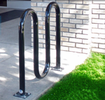 American Bicycle Security Company