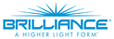 Brilliance LED, LLC