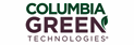 Columbia Green Technologies