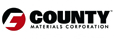County  Materials Corporation, Inc.