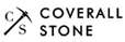 Coverall Stone Inc.