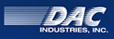DAC Industries, Inc.