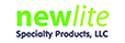 NewLite Specialty Products, LLC