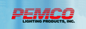 Pemco Lighting Products, Inc.