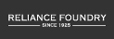 Reliance Foundry Co. LTD.