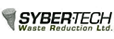 Sybertech Waste Reduction Ltd.