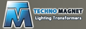 TechnoMagnet, LLC