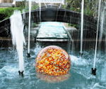 LaSorgente Glass Studio