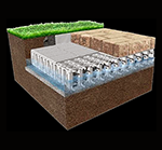 Paver Guide, Inc.