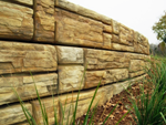 ReCon Retaining Wall Systems, Inc.