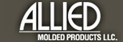 Allied Molded Products, LLC