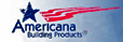 American Building Products