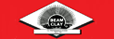 BEAM CLAY® / PARTAC PEAT CORPORATION