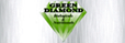 Green Diamond Biologicals & Nutritionals