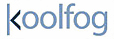 Member specializes in enhancing outdoor environments making them more comfortable, functional and sensible using their high-pressure, pure-water fog technology.