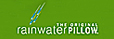Rainwater Collection Solutions, Inc.