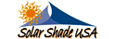 Solar Shade USA, LLC