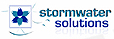 Stormwater Solutions, LLC