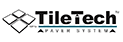 Tile Tech Inc.