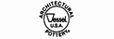 Member VesseL USA Inc. has evolved with two concepts. To manufacture high quality ceramics that would safeguard the health of growing plants and to make these products in a range of related shapes complementary to today's architecture. Our current collection of organic forms and geometric shapes continues to grow. Please view our icons above for our current products list and prices. If you have any questions please email us.